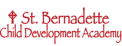 St. Bernadette Child Development Academy